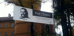 Banner_Paul
