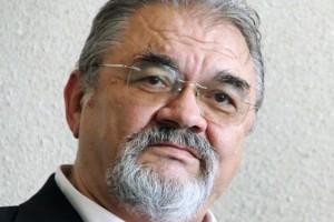 Ilie-Badescu