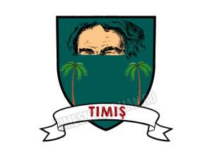 stema_timis