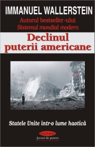 declinul-puterii-americane-statele-unite-intr-o-lume-haotica_1_fullsize