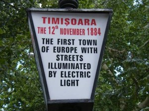timisoara_prim_oras_iluminat_electric_41b92b0fe7