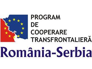 romania-serbia-300x225