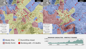 Baghdad_change_2005_2007_crop2