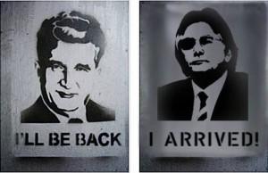 robu-si-ceausescu-graffiti