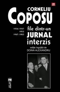 jurnal secret