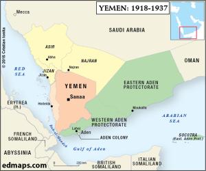 yemen_1918-1937_small