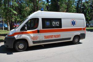 ambulanta-transport-pacienti