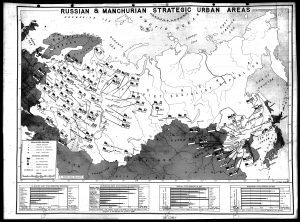 1945-Russian-and-Manchurian-Strategic-Urban-Areas