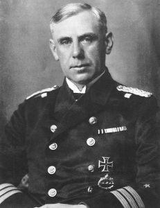 Wilhelm_Canaris