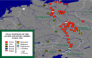 Allied_army_positions_on_10_May_1945