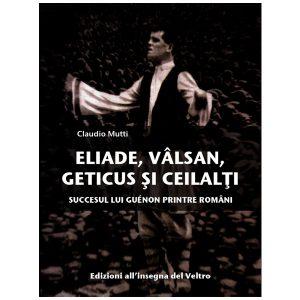 Geticus