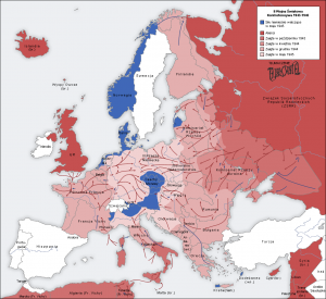 Second_world_war_europe_1943-1945_map_pl