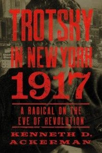 Trotsky-In-New-York-275x413-e1461575265396