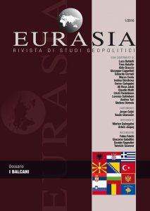 eurasia-balcani