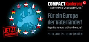 konferenz-banner_1200x628_fur-slider_neu-702x336